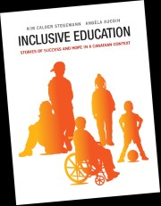 Inclusive Education: Stories of Success & Hope in a Canadian Context