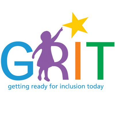 GRIT Program (Getting Ready for Inclusion Today)