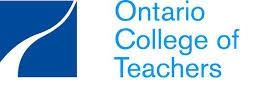Ontario College of Teachers